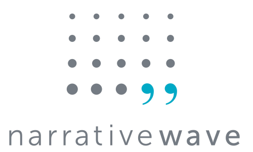 Narrativewave