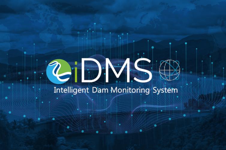 iDMS Intelligent Dam Monitoring System