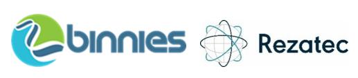 idms_logos